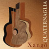 CD Xango do Quaternaglia